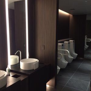 Wastafel TIAT Lounge Annex